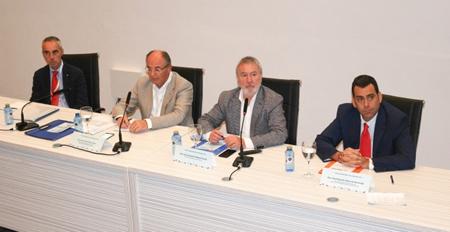 Diferencias abismales en las políticas portuarias de las diferentes autonomías